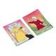 The Golden Girls Tarot Cards