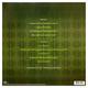 Aretha Franklin - This Christmas, Aretha Album LP Vinyl Record