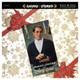 Perry Cuomo-Seasons Greetings from Perry Cuomo Album LP Vinyl Record