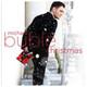 Michael Buble-christmas Album LP Vinyl Record