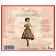 Brenda Lee - rockin' around the christmas tree Album LP Vinyl Record-Back