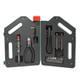 Retro Oil Jug Tool Kit