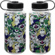 Disney Muppets Water Bottle Front and Back View