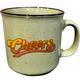 Side 2 - Cheers Logo