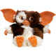 """Gremlins 8"""" Musical Dancing Gizmo Unpackaged View"""