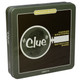 Game of Clue in Nostalga Tin Packaged View