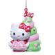 Hello Kitty Christmas Tree Decoration