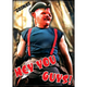 Goonies - Hey You Guys! Magnet