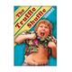 Goonies - Truffle Shuffle magnet.