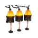 Leg Lamp String of Lights
