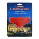Christmas Vacation Moose Mug Cookie Cutter Packaged View