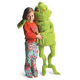 Dr. Seuss The Grinch Jumbo Toy
