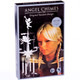 Christmas Chimes Angels - Silver