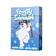 Box - Frosty The Snowman Playing Cards