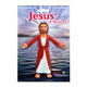 Bendable Jesus of Nazareth Figure Packaged View