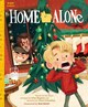 Home Alone – The Classic Illustrated Storybook