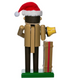 Back - A Christmas Story Dad Nutcracker