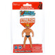 World's Smallest Stretch Armstrong in Package