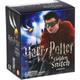 Harry Potter Snitch Kit