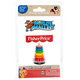 World's Smallest Fisher Price Rock-a-Stack Packaged View