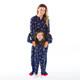 Canada Mountie RCMP Pajamas
