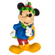 Mickey Mouse Skating Ornament by Hallmark