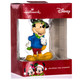Mickey Mouse Skating Ornament by Hallmark  package