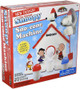 Snoopy Sno-Cone Machine box 2