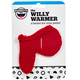 The Willy Warmer Packaged View