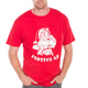 Festive AF T-Shirt