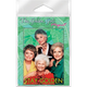 Golden Girls Stay Gold magnet