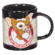 Gremlins Do Not Feed Past Midnight Boxed 15 oz Mug Front View