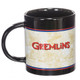 Gremlins Do Not Feed Past Midnight Boxed 15 oz Mug  Back View