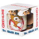 Gremlins Do Not Feed Past Midnight Boxed 15 oz Mug Boxed View