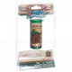 World's Smallest Lincoln Logs Package