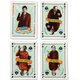 Deck - Festivus Playing Cards