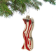 Bacon Tree Ornament
