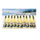 Corona Beer Bottle Novelty Light Set - boxed