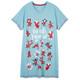 The Cats Pajamas Women's Sleepshirt by Hatley