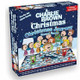 A Charlie Brown Christmas Journey Board Game