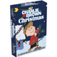 Box - A Charlie Brown Christmas Playing Cards