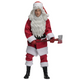 Billy Chapman Action Figure Silent Night Deadly Night