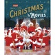 Christmas in the Movies Book by Turner Classic Movies