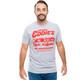 Cousin Eddie's RV Maintenance T-Shirt