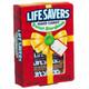 Old-School LifeSavers Sweet Storybook front