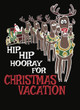 Hip Hip Hooray for Christmas Vacation T-Shirt