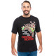 Christmas Vacation Reindeer T-Shirt