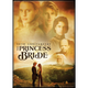 Princess Bride 30th Anniversary Flat Magnet