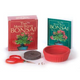 Mini Bonsai kit for the holidays!