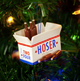 ML-CANOR03 - Hoser Beer Canadian Christmas Ornament 2